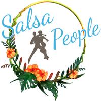 Lernen Sie die Schritte von Salsa bei den führenden Salsa-Tanzschulen
