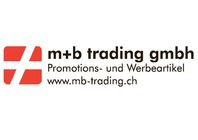 Mb-Trading- Promotions und Werbeartikel