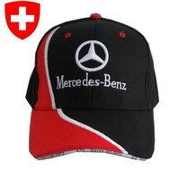 Mercedes-Benz Cap Benz Kappe Mütze Baseball Fan Auto Zubehör