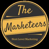 Online Marketing für Ihre Firma - www.themarketeers.ch