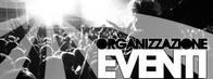 Organizzo eventi