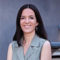 Praxis Angela Zgraggen