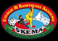 SKEMA Energie & Kampfkunst Akademie Ostermundigen