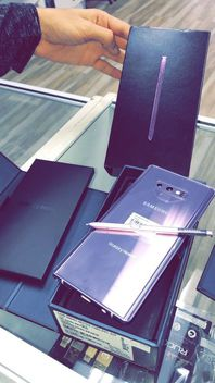 Selling: Apple iPhone8,Samsung Galaxy Note8, Apple Iphone X
