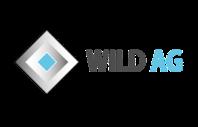 Sie suchen nach Facility Management, Generalunternehmer, Architektur! Hier hilft Ihnen Ihr Bauunternehmen Wild AG in Glattbrugg weiter aus.