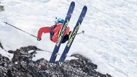 Ski School Offers and Snowboard Lessons in Verbier