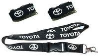 Toyota Auto Fan Anhänger Schlüssel Anhänger Schlüsselanhänger Schlüsselband Schweiz