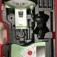 Vendesi sistema di rilevazione GPS
