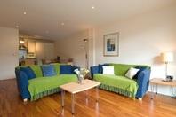 Vermieten eine gemütliche 2-Zimmer-Wohnung