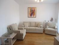 Wohnung zur Miete 2 Zimmer - 67,35 m²