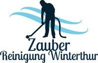 Zauber Reinigung Winterthur