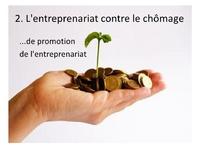 ondernemerschap
